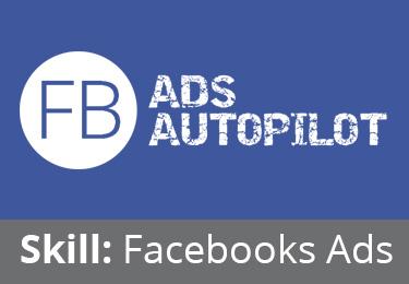 FB-Social-Sleuth