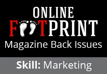 online-footprint-issues
